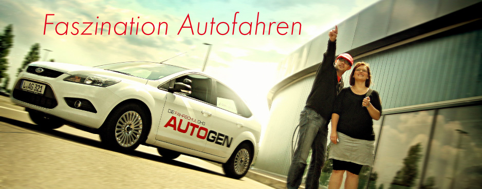 Wir bieten den Fahrschulsehtest für PKW und Motorad an (amtl. festgelegte Gebühr:  6,43€). Zum Bestehen des Führer-scheinsehtestes